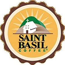 Saint Basil Coffee