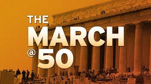 The March at 50, Episode 2, Voting Rights