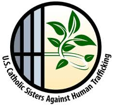 US Catholic Sisters Against Human Trafficking