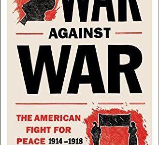 War Against War