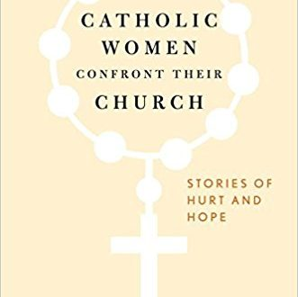 Catholic Women Confront Their Church