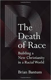 Death of Race