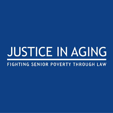Justice in Aging