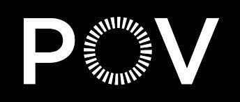 POV Films
