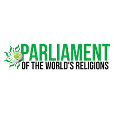 Parliament of the Worlds Religions
