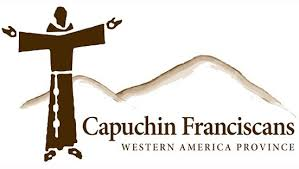 The Capuchin Franciscans