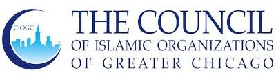 The Council of Islamic Organizations of Greater Chicago