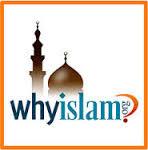 Why Islam