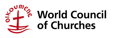Worldwide Council of Churches