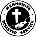 Mennonite Disaster Service