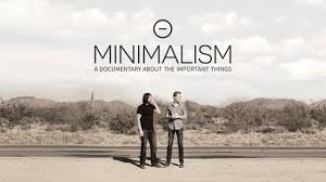 Minimalism the Documentary