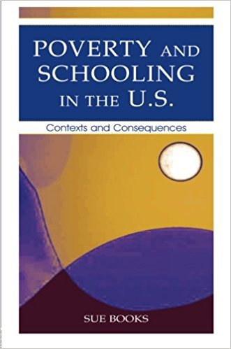 Poverty and Schooling in the US