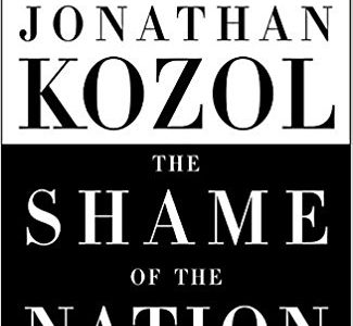 Shame of the Nation