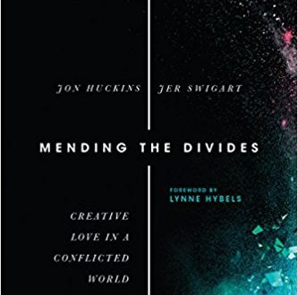 Mending the Divides