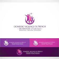 Archdiocese of Chicago Domestic Violence Outreach