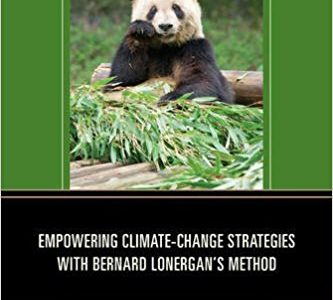 Empowering Climate Change Strategies