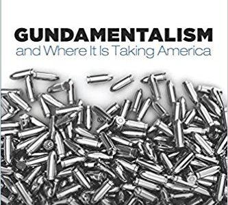 Gundamentalism