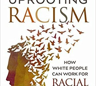 Uprooting Racism