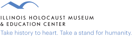 Illinois Holocaust Museum Take a Stand Center