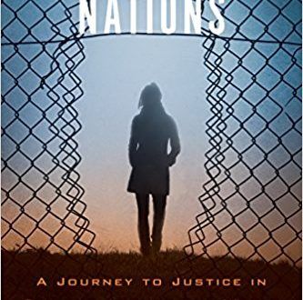 Incarceration Nations