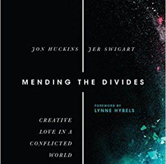 Mending the Divides