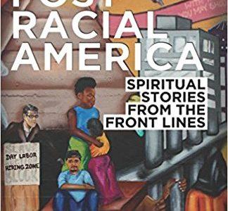 Pre-Post Racial America