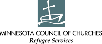 Minnesota Council of Churches Refugee Services