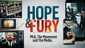 Hope & Fury