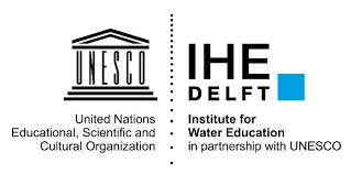 UNESCO-IHE Delft