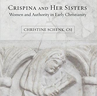 Crispina and Her Sisters