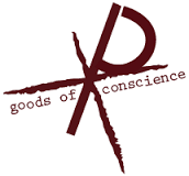 Goods of Conscience