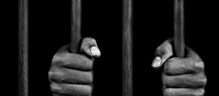 Incarceration Reform