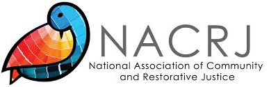 National Association of Community and Restorative Justice
