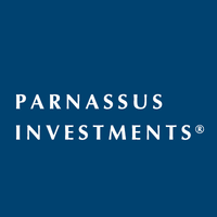 Parnassus Investments