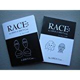 Race - An Open and Shut Case