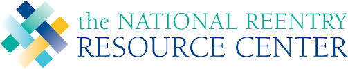 The National Reentry Resource Center