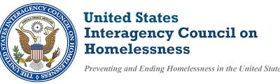 U.S. Interagency Council on Homelessness