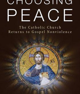 Choosing Peace