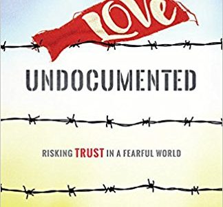 Love Undocumented