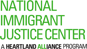 National Immigration Justice Center