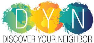 Discover Your Neighbor