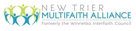 New Trier Multifaith Alliance