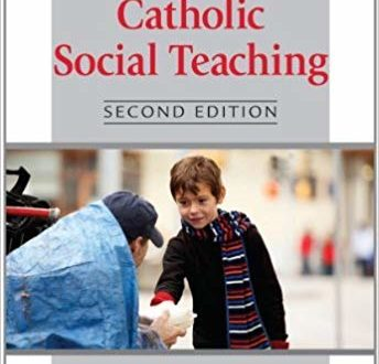 101 Questions and Answers on Catholic Social Teaching