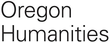 Oregon Humanities
