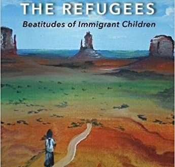 Blessed Are the Refugees