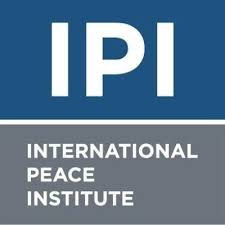 International Peace Institute