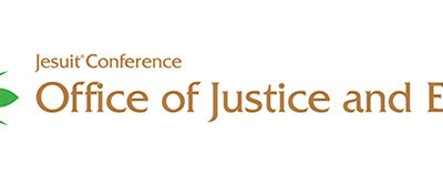 Jesuit Conference Office of Justice and Ecology