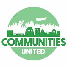 Communities United