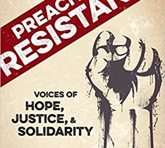 Preaching as Resistance