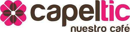 Capeltic Nuestro Cafe